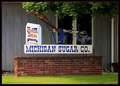 Michigan Sugar Co..