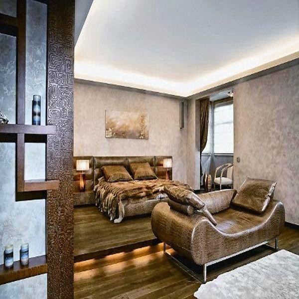 Apartment Interior Design 2014 120 best interior designs images on pinterest | design trends