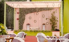 Ludhiana weddings | Jaijeet & Amreen wedding story | WedMeGood