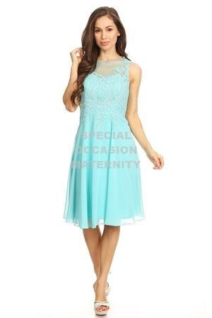 207 best Maternity Dresses images on Pinterest | Maternity dresses ...
