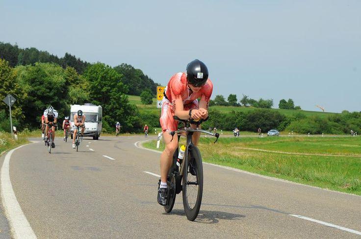 TT - Time Trial & Triathlon Bikes