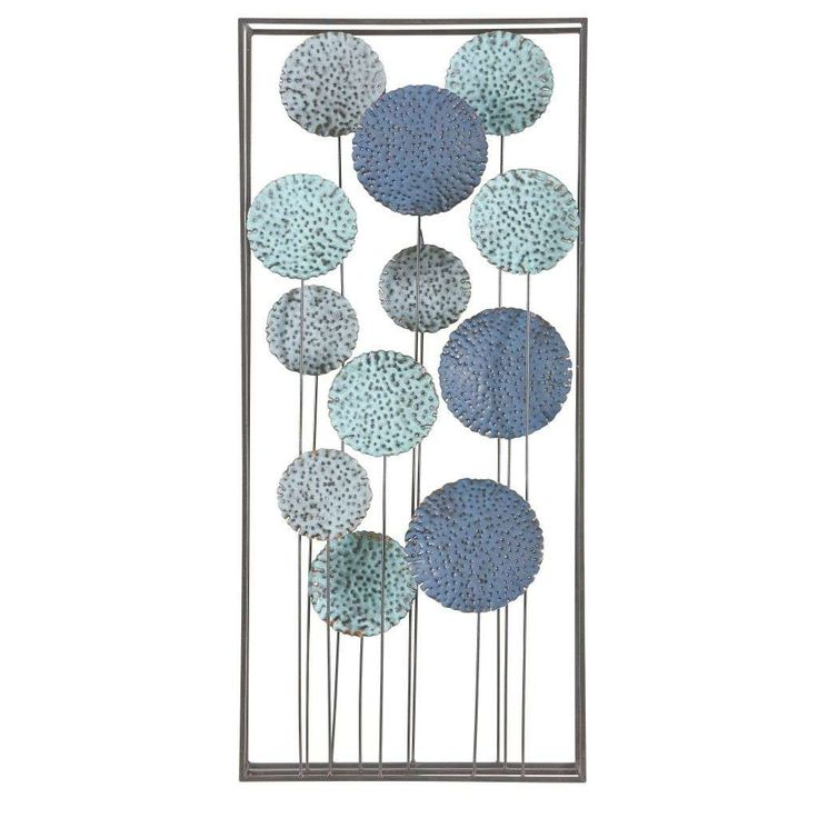 25 beste idee235n over woonkamer decoraties op pinterest