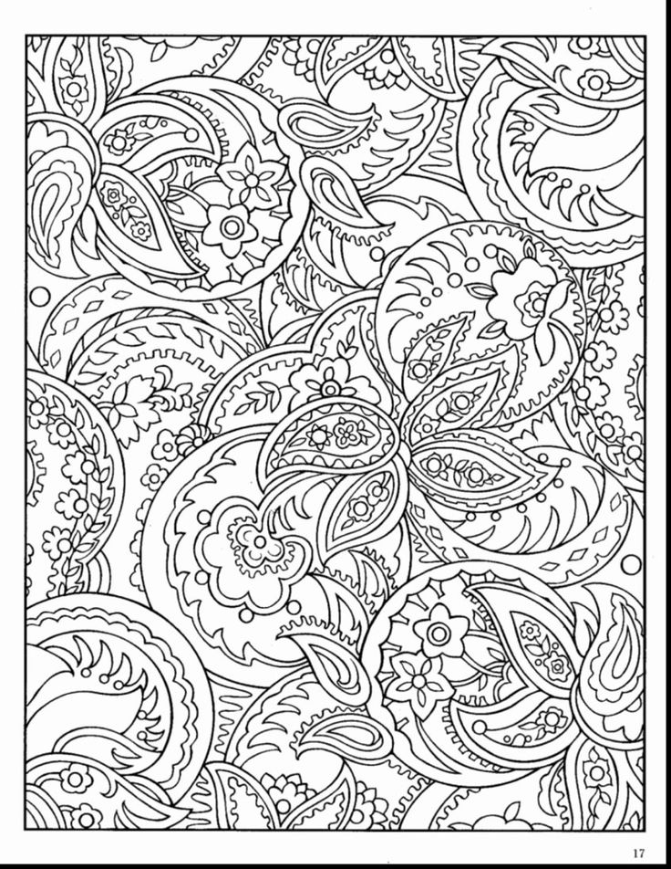 Panda Adult Coloring Pages Awesome Coloring Page Free