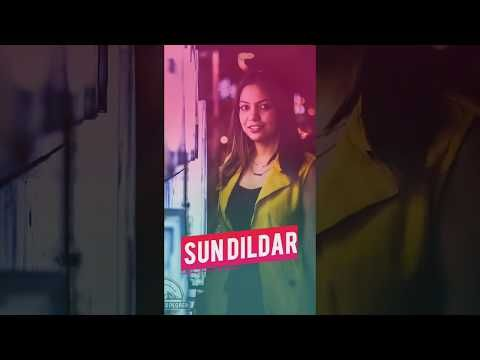 Sun Soniyo Sun Dildar Whatsapp Status Song 2019 Full Screen