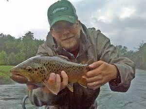 17 best images about fishing in north georgia on pinterest for Fly fishing north georgia