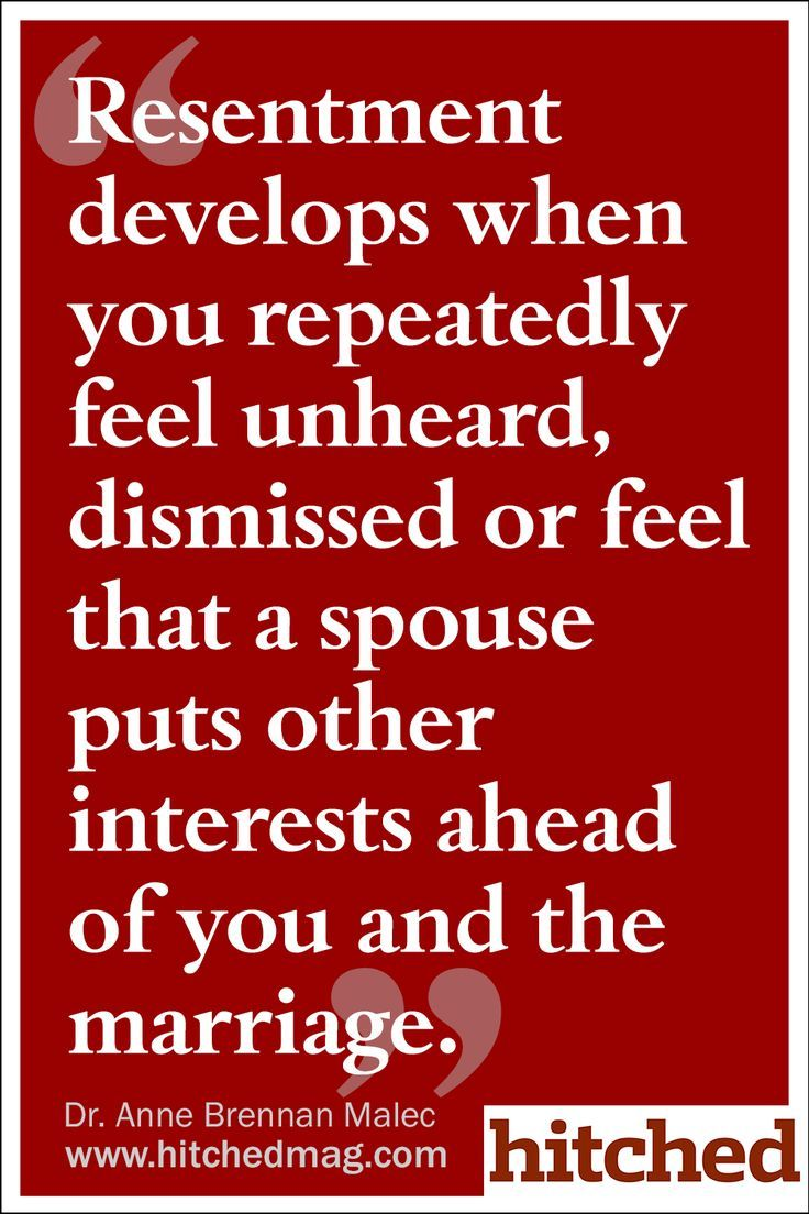how to stop feeling lonely in a marriage