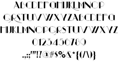 fuente-tipografia-vintage-retro-art-deco-raconteur_NF_font
