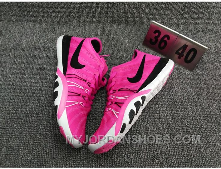 http://www.myjordanshoes.com/nike-free-tr6-3d-print-jacquard-women-pink-breathable-shoes-online.html NIKE FREE TR6 3D PRINT JACQUARD WOMEN PINK BREATHABLE SHOES ONLINE Only $88.00 , Free Shipping!