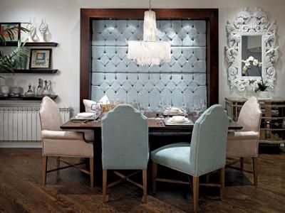 The 9 Best Images About Office Nook Ideas On Pinterest For Candice Olson Dining Room Designs