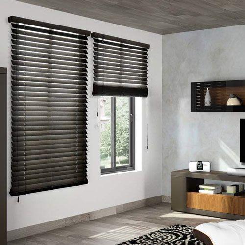 Best 25 Living Room Blinds Ideas On Pinterest Blinds