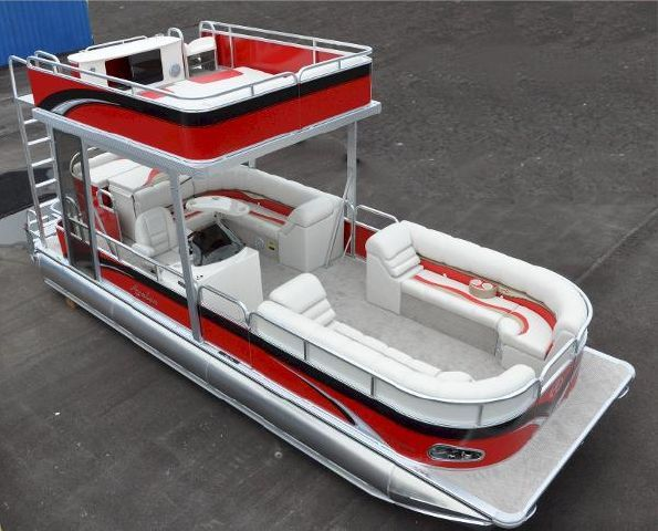 best 25+ pontoon boats ideas only on pinterest | pontoon boating