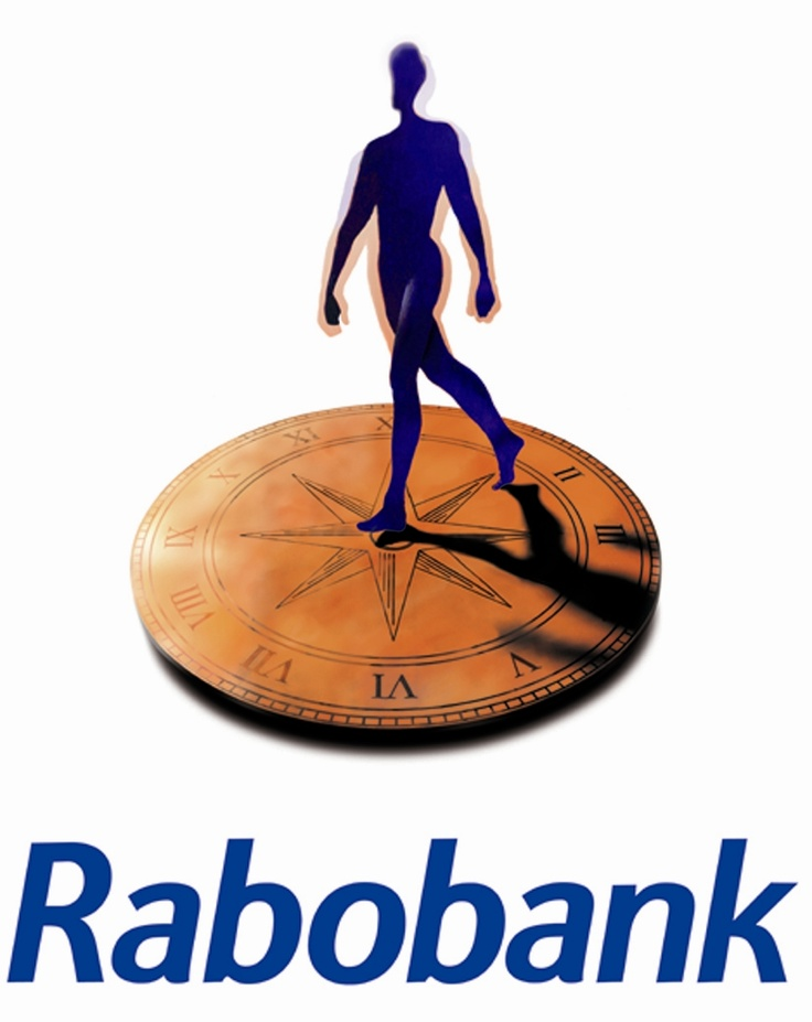 Marketing- en communicatiemedewerker  Rabobank Noordwest-Veluwe, 2008-2009