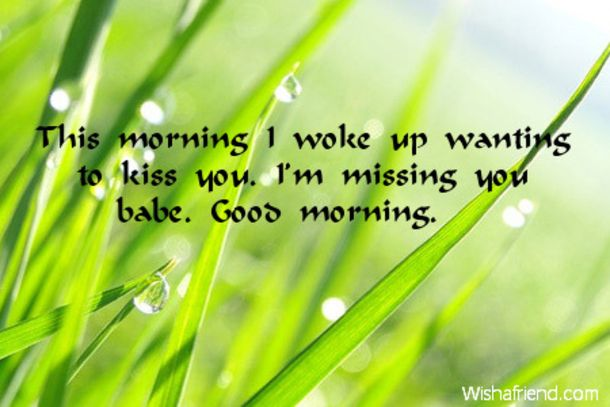 105 Best Images About Good Morning Quotes On Pinterest: 17 Best Good Morning Quotes On Pinterest