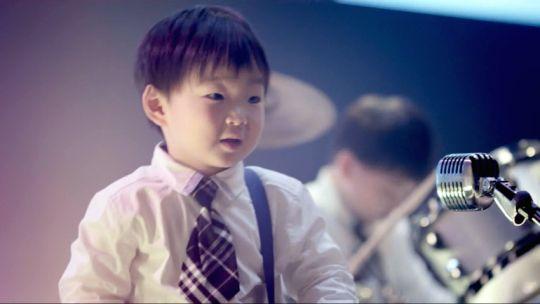 Daehan | Hana Bank Card CF