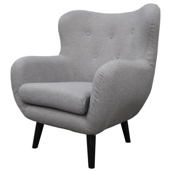 https://www.cdiscount.com/maison/fauteuil-pouf-poire/viborg-fauteuil-scandinave-en-tissu-gris/f-1172001-vib21.html#mpos=1|cd