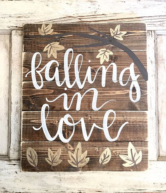 Fall Decorating Ideas Rustic Wedding: 17 Best Ideas About Rustic Fall Decor On Pinterest