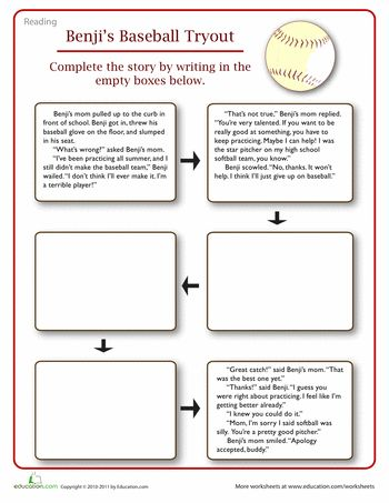understanding narrative writing practical strategies to 6 scaffolding strategies to use with your students or writing an essay, or synthesizing several different hypotheses this is a wonderful way to check for understanding while students read a chunk of difficult text or learn a new concept or content.