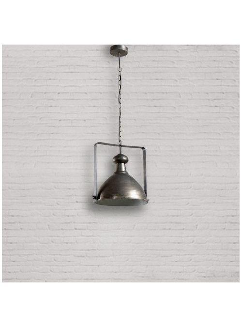 Oltre 25 fantastiche idee su lampadario in stile for Case in metallo stile ranch