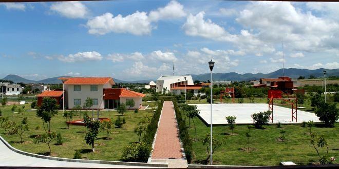 Oaxaca Digital | Inicio de cursos en SUNEO con 3700 nuevos estudiantes