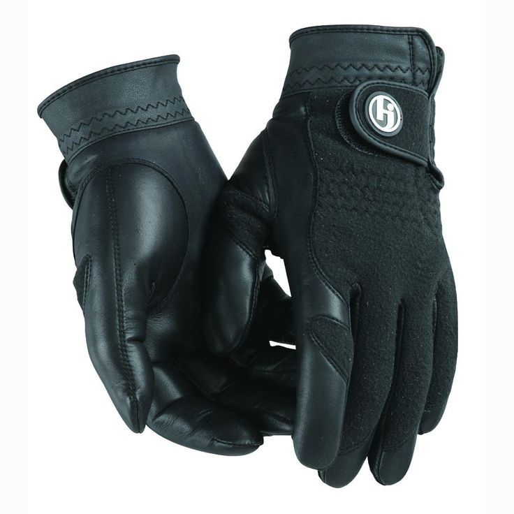Still playing golf in the cooler weather?  Check our our Fall / Winter Golf Gloves in men's and women's sizes.  Perfect holiday gifts!