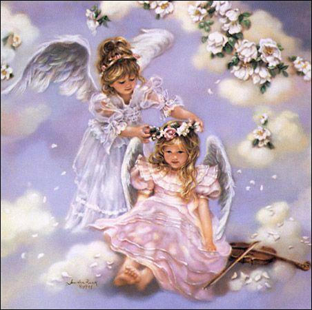 Google Image Result for http://www.lighthousebythesea.com/images/Angels/ChildAngels/SandraKuck-AngelsTouch.jpg