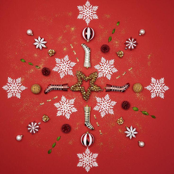 #boyner #boyneronline #yılbaşı #instagram #yeniyıl #red #kırmızı #newyear #hediye #gift
