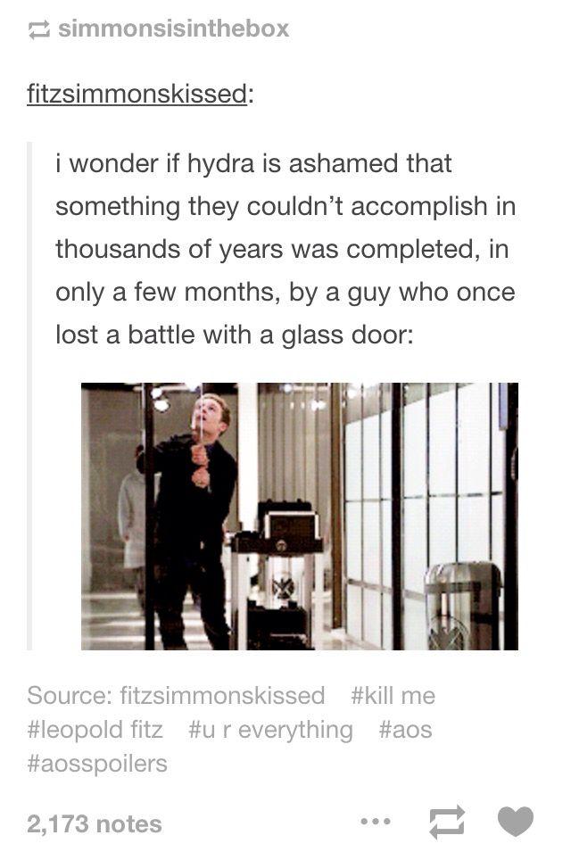 This made me laugh reallllyyy hard← oh my god hahaha