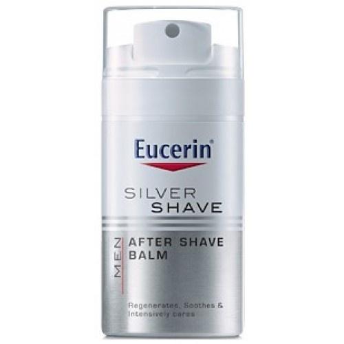 Eucerin Men Bálsamo After Shave