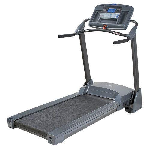 treadmill on pinterest treadmills treadmill reviews and best