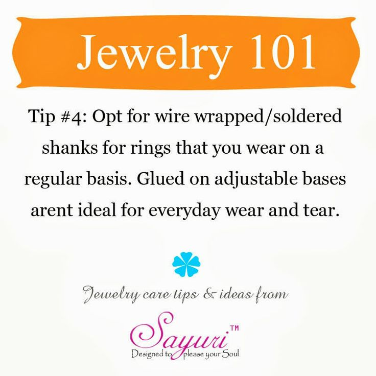 101 best Sayuri jewelry tutorials images on Pinterest | Baroque ...