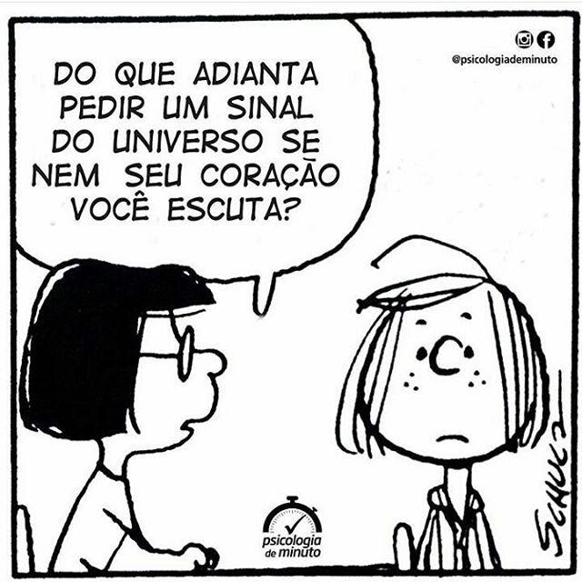 Roubei do @biscoito_da_sorte #coisasquenaosaominhas #boanoite #blogueirasrecife