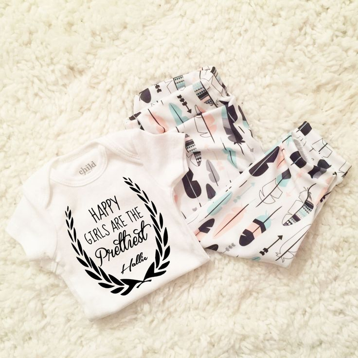 baby girl home coming set,  Girl Baby Leggings and shirt set, trendy baby clothes, trendy leggings,baby trendy girl clothes, clothing sets by LineLiam on Etsy https://www.etsy.com/listing/232093674/baby-girl-home-coming-set-girl-baby