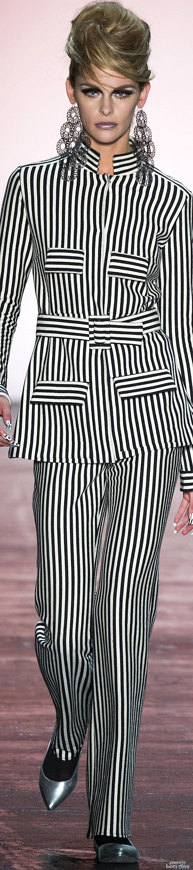 best checks stripes u dots images on pinterest