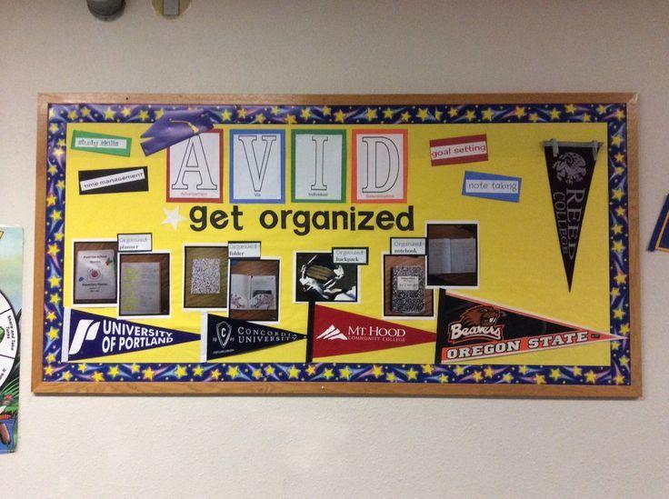 high school graduation picture board ideas - Pin by Patricia Hackworth on Classroom Ideas