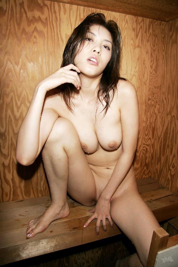 hot sexy nipples sucking pics
