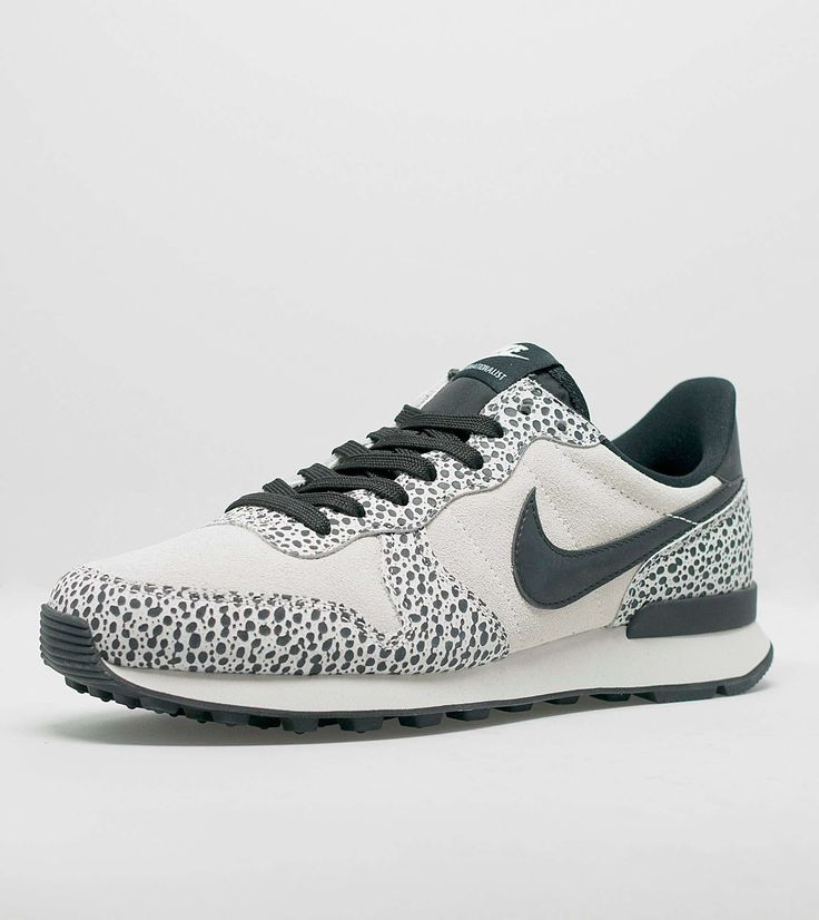 nike internationalist femme 375