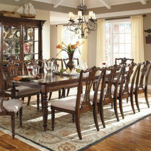 unique dining room sets. Formal Dining Room Tables Seats 10 Best 25  Unique dining tables ideas on Pinterest room