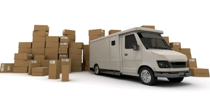 . Local Moving Company has dedicated professional local movers in your area for all moving and packing needs. Visit our site and get a quote from your Local Movers!