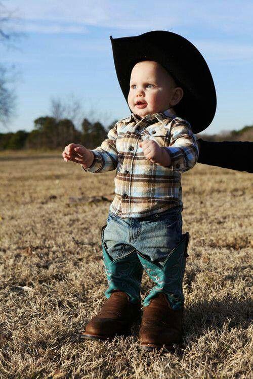 45 Best Cowboy Photoshoot Ideas Images On Pinterest
