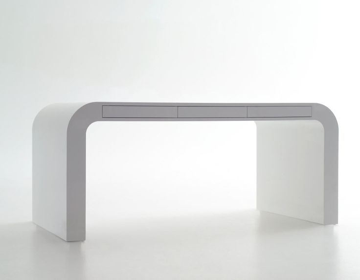 simple modern furniture. table 11 modern minimalist computer desks with white desk and diy furniture simple design u