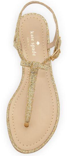 kate spade glittered bow thong sandal http://rstyle.me/n/vtc4wnyg6