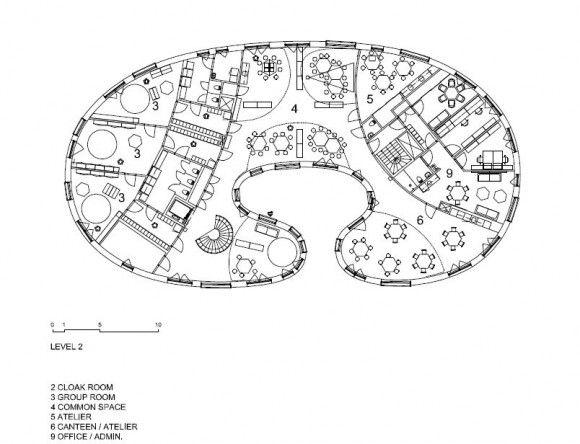 Architecture School Plan architecture school plan - home design ideas