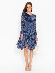 Boho Soft Dress The price is $129.95.