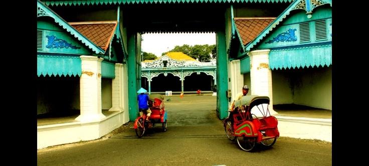 Solo City    KRATONPEDIA.com: Portal Informasi Budaya Kaum Muda Indonesia