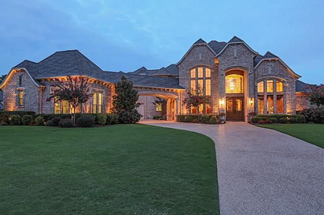 Million dollar bathtub mckinney million dollar homes for for 7 million dollar homes for sale