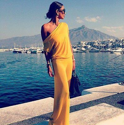 Summer Boho Beach Slim Bodycon Elegant Formal Beach Dress
