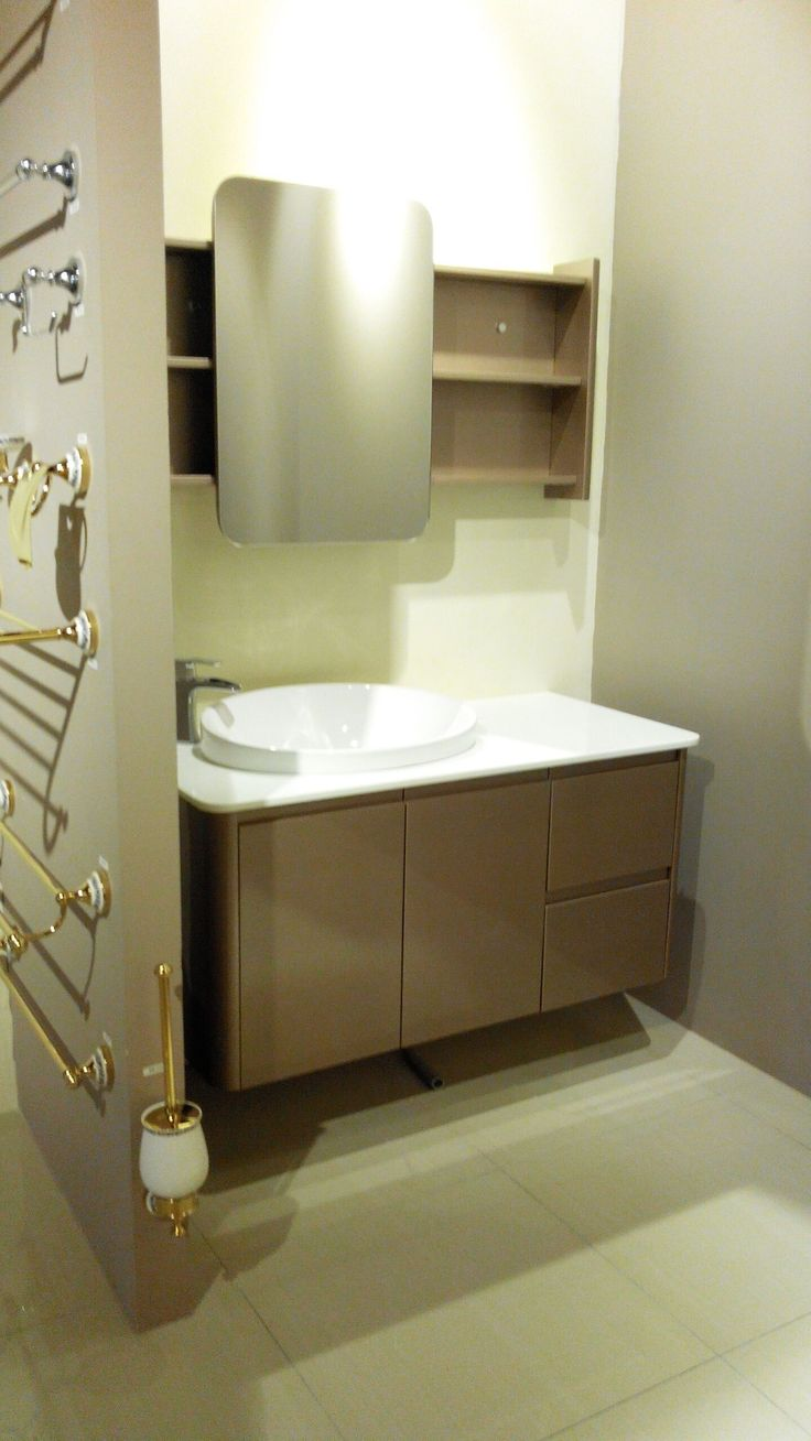 1000 Images About Kuching Malaysia Showroom On Pinterest Kitchen Cabinets Bathroom Cabinets