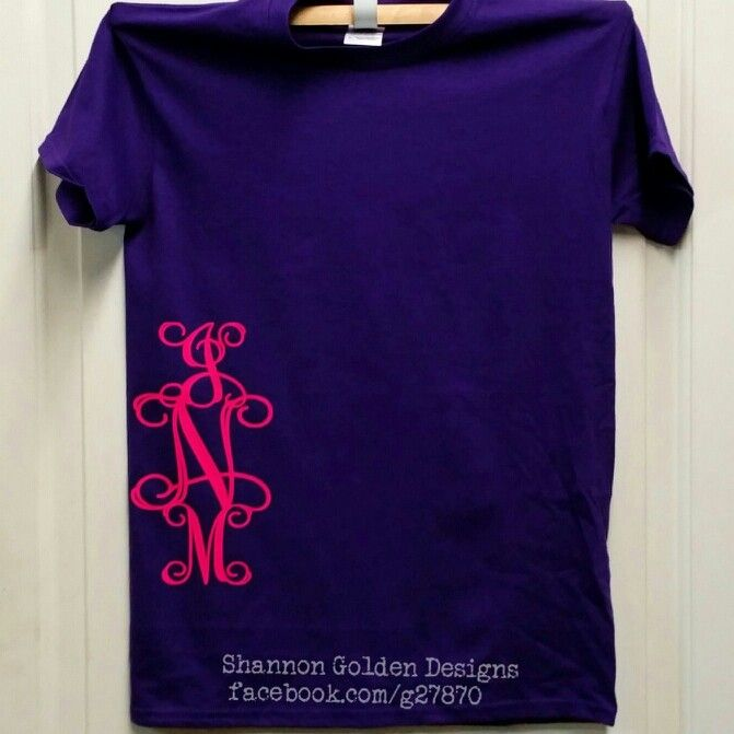 Best images about heat transfer vinyl other