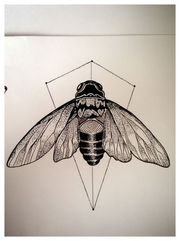 843 best images about tattoo sketches on pinterest. Black Bedroom Furniture Sets. Home Design Ideas