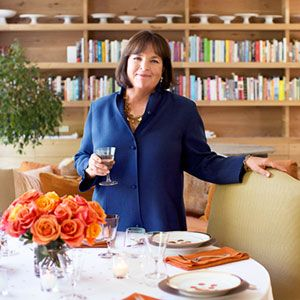 Ina Garten Weight Loss 17 best images about thanksgiving on pinterest | thanksgiving